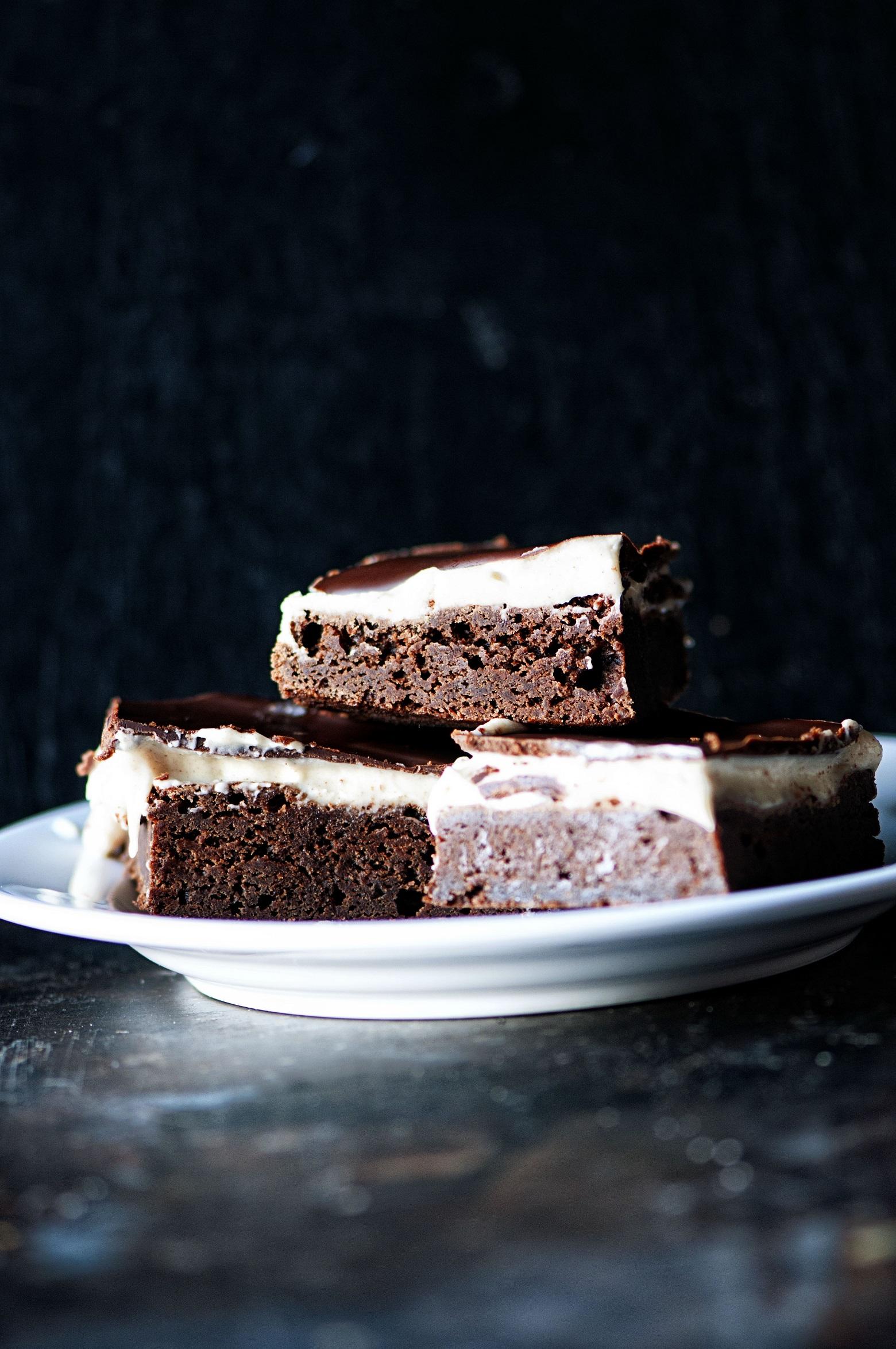 cinnamon-dolce-brownies-04